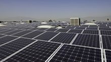 Solar Stocks Could Reward Long-Suffering Shareholders