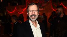 Pixar Co-Founder Ed Catmull to Retire