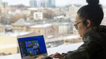 Las mejores apps para Windows que debes tener