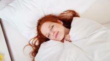 Best electric blankets in the UK: Over-blankets, under-blankets and duvets