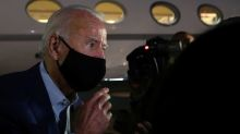 Exclusive: Russian state hackers suspected in targeting Biden campaign firm – sources