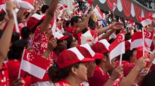 Singapore NDP 2017 tickets available for application from 23 May to 4 June