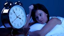 How to get back on track when the clocks spring forward
