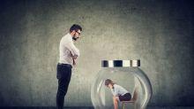 En la oficina también hay bullying: cómo lidiar si lo padeces