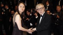 Soon-Yi Previn accuses Mia Farrow of abuse and 'taking advantage' of #MeToo