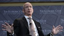 We've waited for months. Here's what Jeff Bezos finally had to say about HQ2.