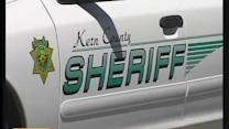 Kern County Sheriff's Office Expanding