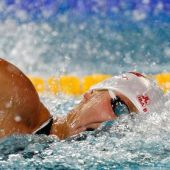 Efimova, six other Russians ruled out of Rio