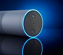 Amazon Alexa mistakingly sends recorded conversation