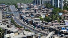 WHO lauds Dharavi, Asia's largest slum for breaking COVID-19 transmission chain