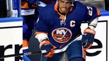 Islanders News: Lee optimistic, reflective; 4th jersey?; 'Doc' retires