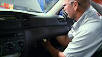 Exploding Airbags: Nearly 34 Million Vehicles Recalled