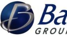 Barnes Group Inc. Announces Fourth Quarter and Full Year 2020 Earnings Conference Call and Webcast
