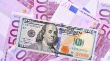 Economic Data Puts the EUR and the Greenback in the Spotlight