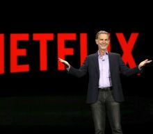 Will Netflix be able to live up to lofty expectations?