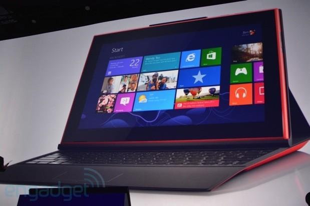 Flipboard coming to Windows Phone 8 and Lumia 2520 tablet