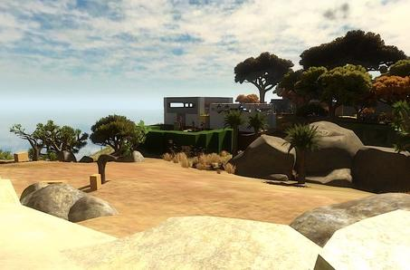 The Witness may come to consoles after all