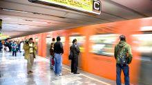 Orina humana, la asquerosa razón que está acabando con las escaleras eléctricas del metro en Ciudad de México