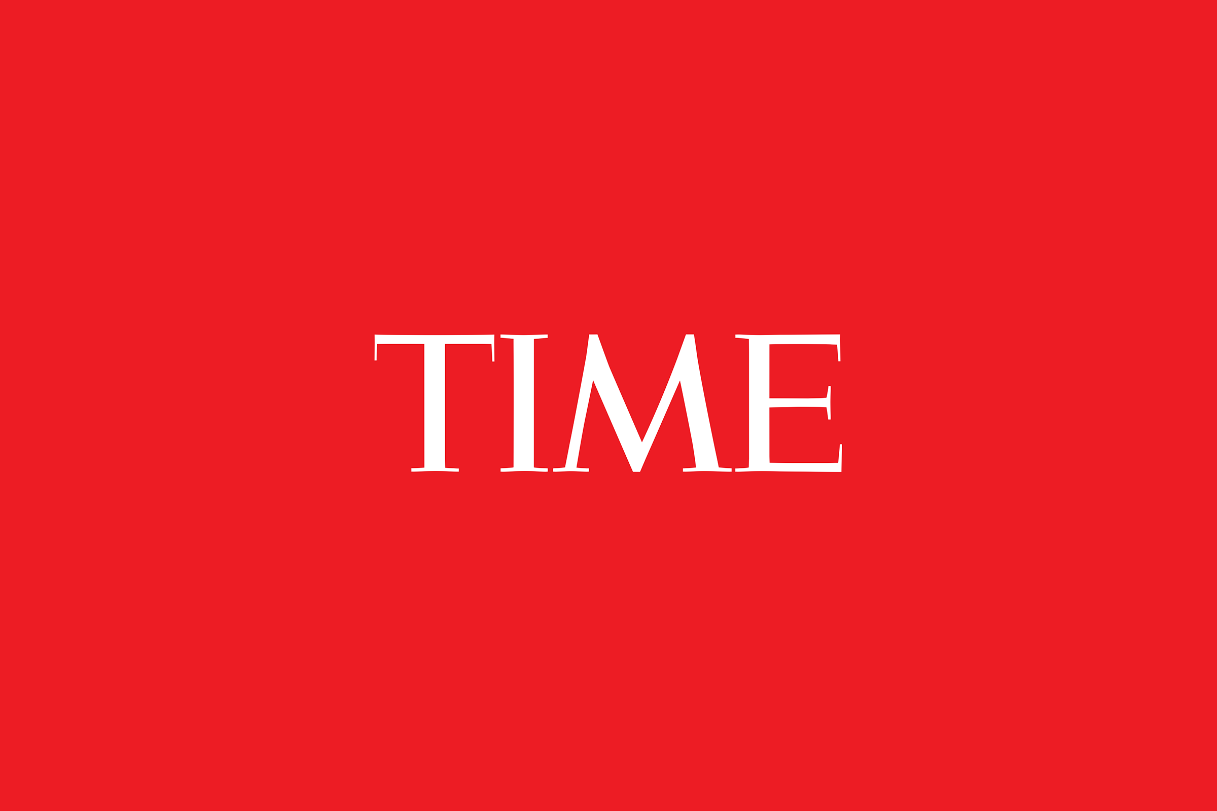 Ashley C. Ford Joins TIME as TIME100 Talks Correspondent
