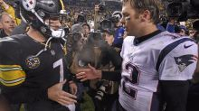 NFL's Week 15 previews for Sunday's games