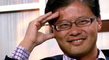 Yahoo! : une idée de génie qui n'a pas résisté à Google