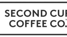 Second Cup announces normal course issuer bid
