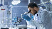 Acorda Therapeutics, Inc. (NASDAQ:ACOR): What Does Its Beta Value Mean For Your Portfolio?