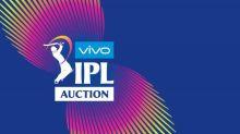 IPL Auction 2019: 5 weirdest bidding wars