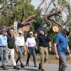 In Florida, determining hurricane death toll proves elusive