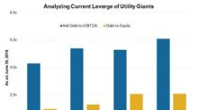 NEE, DUK, SO, and D: Which Top Utility Has an Alarming Leverage?