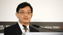COMMENT: How Heng Swee Keat can return the favour to PAP cadres