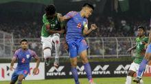 《時來運轉》運彩報報-印度超聯足球季後賽 4隊爭奪總冠軍