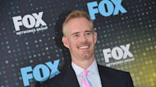 Joe Buck really doesn't want to narrate your NSFW videos