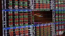 〈熱門股〉永崴啖離岸風電千億商機 股價續強周漲52%創新高