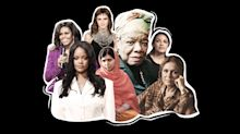 60 Empowering Feminist Quotes from Inspiring Women