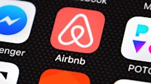 Quebec renters evicted for posting listings on Airbnb