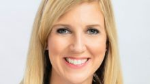 AutoNation names new CEO, posts strong quarterly profit
