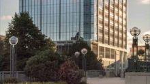 Walker & Dunlop Arranges $80 Million Loan for Class A+ Office Building in Downtown Milwaukee