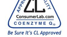 USANA's CoQ10 Supplement Earns Seventh Seal of Approval