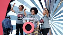 Cisco, Global Citizen announce multimillion-dollar partnership to help end poverty