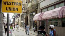 Western Union, la principal compañía de envío de remesas de EE.UU. a Cuba, cierra en la isla tras sanciones del gobierno de Trump