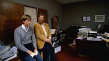 Bill Gates Mourns His Microsoft Co-Founder Paul Allen: 'Personal Computing Would Not Have Existed Without Him'