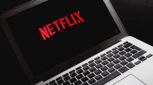 Netflix: cómo te afecta la bajada de calidad de su streaming por el coronavirus