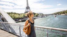 Viajar al exterior: 5 posibles beneficios de salud