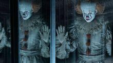 Crítica de 'IT: Capítulo 2': Pennywise protagoniza una secuela a la altura, plagada de sustos, larga pero satisfactoria
