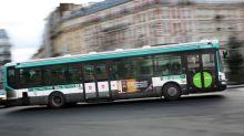RATP : procédure disciplinaire pour un chauffeur de bus qui a giflé un collégien