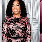 'Scandal' creator Shonda Rhimes: Why I left ABC for Netflix