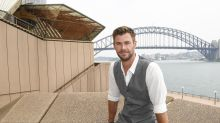 Chris Hemsworth announces $1 million donation to Australia bush fire relief efforts: 'We're really still in the thick of it here'