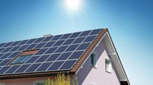 Why SunPower Stock Dropped AND Popped Today