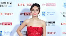 Olivia Cooke: There is not enough sentimentality in the world